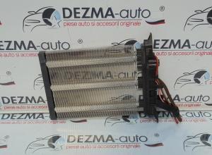 Rezistenta electrica bord, 1K0963235G, Vw Tiguan (5N) 2.0tdi (id:260589)