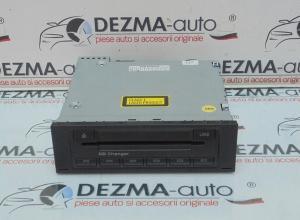 Magazie cd, 1Z0035111A, Skoda Octavia 2