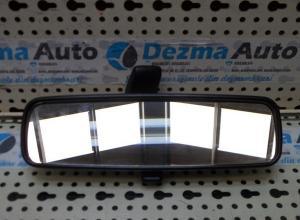 Oglinda retrovizoare interioara Nissan Kubistar, 2003-In prezent