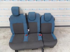 scaun dreapta fata Nissan Kubistar 1.5dci