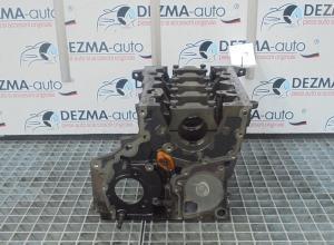 Bloc motor gol 204D4, Bmw 1 (E81, E87) 2.0d