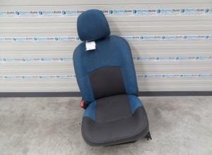 scaun stanga fata Nissan Kubistar 1.5dci