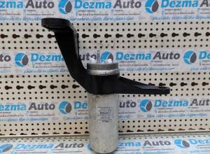 8200352288 vas filtru deshidrator Nissan Kubistar 1.5dci