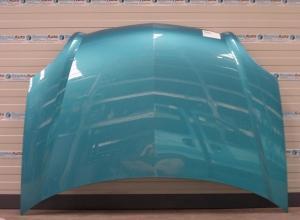 capota fata Nissan Kubistar 1.5dci