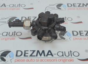Rampa injectoare 8200057345, Renault Megane 2, 1.5dci