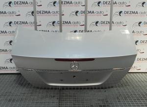 Capota spate, Mercedes Clasa E (W211) (id:261359)