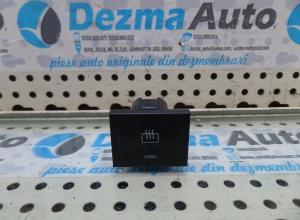 Buton dezaburire luneta Ford Focus 2, 1.6tdci, G8DB, G8DA, 7M5T18K574AA