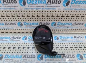 Centura dreapta fata Ford Focus 2 2004-2011, 4M51-A61294-AL