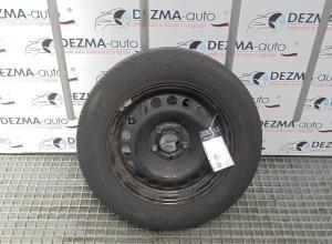 Janta tabla, Opel Astra H combi, (id:261394)