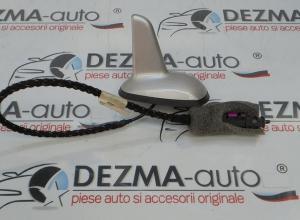 Antena radio A2118205475, Mercedes Clasa E (W211) (id:261750)