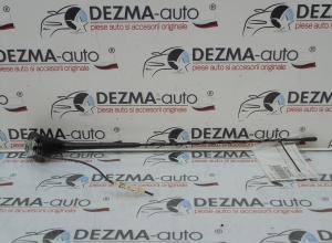 Antena radio, 6Q0035575A, Seat Ibiza 5