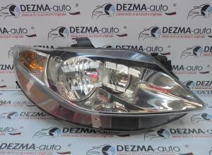 Far dreapta, 6J2941006D, Seat Ibiza 5 ST