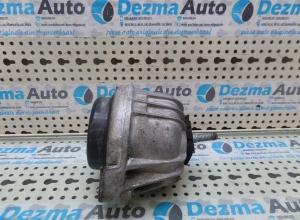 Tampon motor stanga Bmw 118, 120, 139811-12