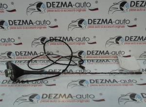 Antena radio, 9651423580, Peugeot 207 CC