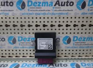 Unitate control pompa combustibil, 16147276046, Bmw 1 coupe (E82) (ID:144345)