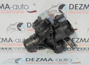 Clapeta acceleratie, 9660030380, Peugeot Partner (5F) 1.6hdi, 9HW