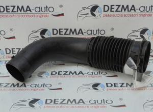 Difuzor captare aer, 9680064080, Peugeot Partner (5F) 1.6hdi, 9HX