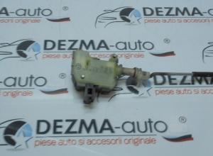 Motoras deschidere rezervor 1K5959782, 3B0810773D, Skoda Superb (3U4) (id:262111)