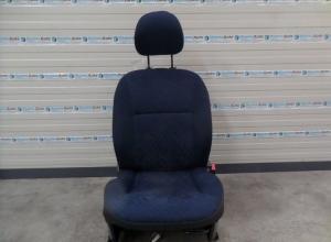 scaun dreapta fata Peugeot  Partner Combispace (5F)