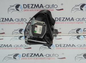 Centura dreapta fata, GM13242308, Opel Astra H combi