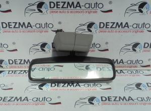Oglinda retrovizoare heliomata automata, GM24438231, Opel Astra H combi