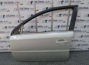 Usa stanga fata, Opel Vectra C (id:262778)