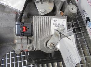 Calculator cutie viteza, GM55556238, Opel Signum 1.9cdti, Z19DTH
