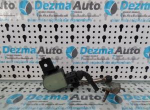 senzor balast xenon Jetta 3  1T0907503