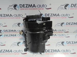 Suport filtru combustibil, GM13227124, Opel Signum 1.9cdti, Z19DTL