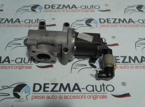 Egr, GM55215832, Opel Signum 1.9cdti, Z19DTL
