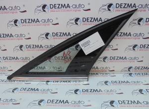 Geam fix caroserie dreapta spate, Opel Vectra C (id:262895)