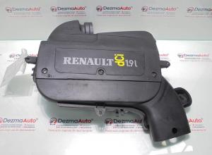 Carcasa filtru aer 8200065768, Renault Scenic 1, 1.9dci (id:286577)