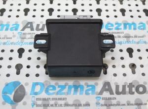modul control xenon Jetta 3  1T0907357