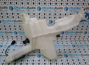 Vas strop gel cu motoras Vw Passat (3C) 1.9tdi, 3C0955453P