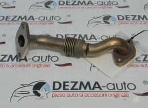 Conducta gaze 038131521BT, Seat Ibiza 5 (6J5) 1.9tdi (id:262793)