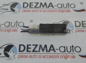 Amplificator antena radio 4F9035225A, Audi A6 Avant (4F5, C6)
