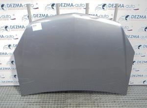 Capota fata, Opel Astra H sedan