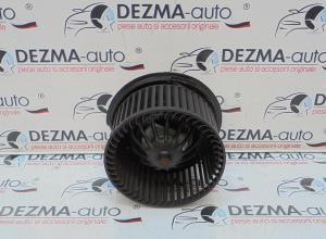 Ventilator bord, Citroen C3 (FC) 1.4hdi (id:263225)