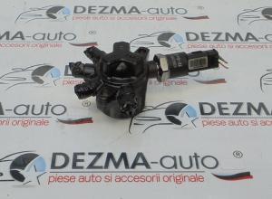 Rampa injectoare 8200057232, Renault Megane 2 sedan 1.5dci
