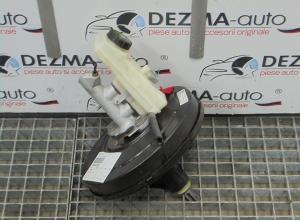Tulumba frana 7701055023, Renault Megane 2 sedan 1.5dci