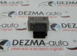 Releu bujii 7700115078, Renault Clio 2, 1.5dci