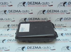 Carcasa modul confort 8D0927355A, Vw Passat (3B3) 1.9tdi