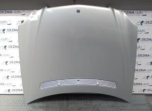 Capota fata, Mercedes Clasa E T-Model (S211)