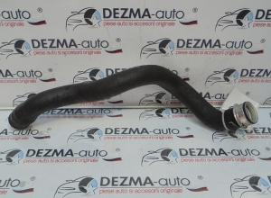 Furtun apa A211508482, Mercedes Clasa E T-Model (S211) 2.2cdi