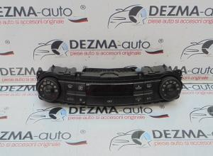 Display climatronic A2118301490, Mercedes Clasa E T-Model (S211)