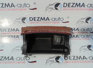 Scrumiera bord A2116802852, Mercedes Clasa E T-Model (S211)