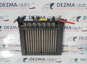 Rezistenta electrica bord A2118300961, Mercedes Clasa E T-Model (S211) 2.2cdi