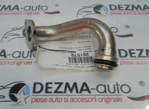 Conducta gaze A6461410304, Mercedes Clasa C (W204) C 200 CDI