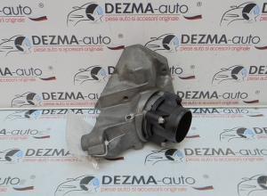 Suport motor stanga A6462230504, Mercedes Clasa C (W204) C 200 CDI