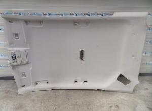 Tapiterie plafon Ford C-Max, 3M51R51918TK